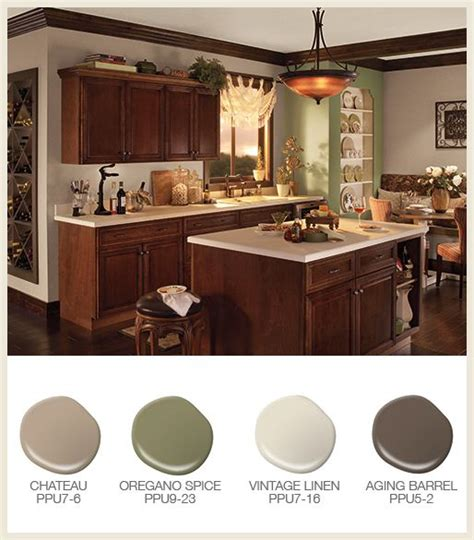 whitewash kitchen cabinets photos 39 best rugs images on rugs rugs usa and blue 1493