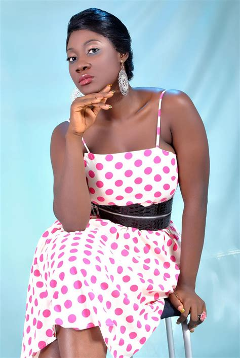 Top 10 Nollywood Lead Actresses