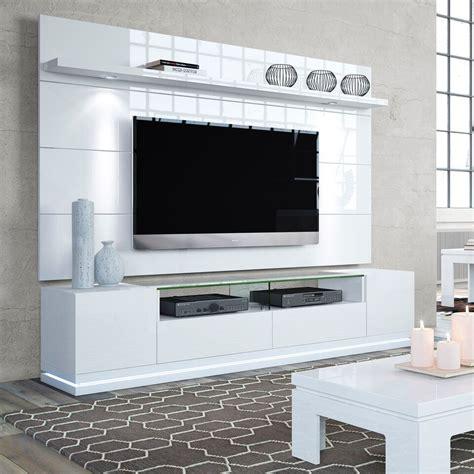 high gloss white doors manhattan comfort 2 1755282352 vanderbilt tv stand and