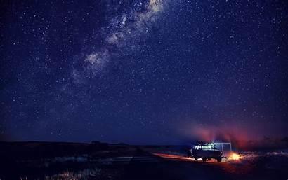 Winter Desktop Star Baltana Resolution