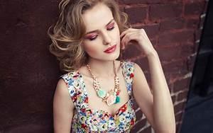 jewelry model | Photography-jewelry | Pinterest | Jewelry ...