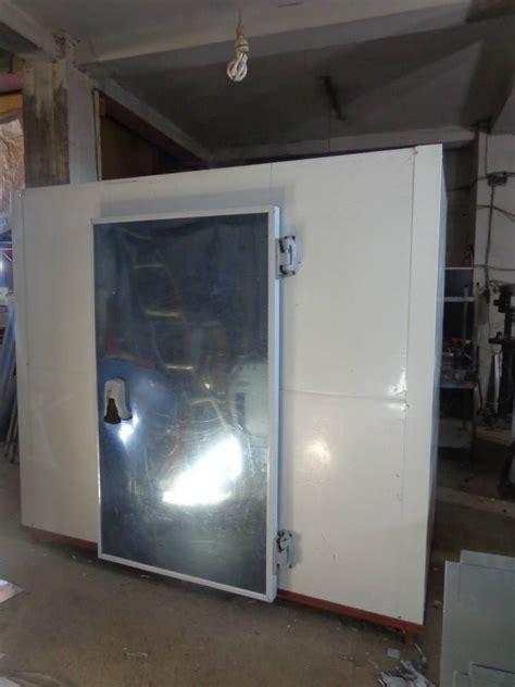 fabricant chambre froide chambre froide algérie fabricant recherche de client
