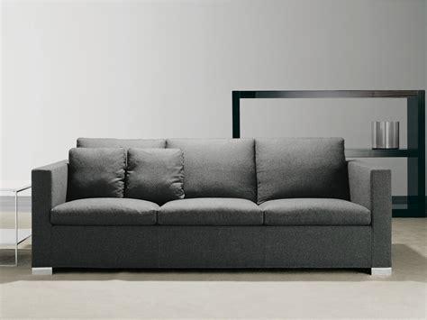 canape minotti canapé suitcase by minotti design rodolfo dordoni