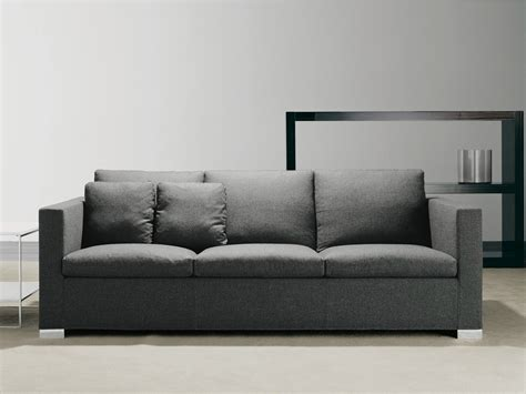 canapé minotti canapé suitcase by minotti design rodolfo dordoni