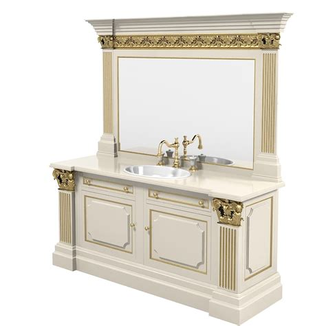 clive christian kitchen cabinets max clive christian bathroom 5485