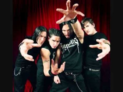 hit the floor bullet for my bullet for my valentine hit the floor live cardiff 2005 youtube