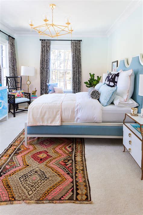 exclusive    raleigh designer showhouse