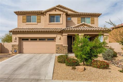On the Market: $650,000 Two Story Desert Ridge Gem
