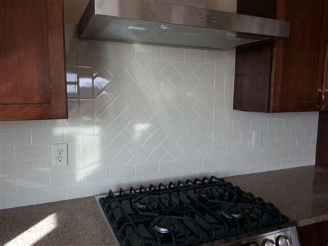 kitchen backsplash subway tile patterns gerard homes traditional 3x6 subway tile backsplash with