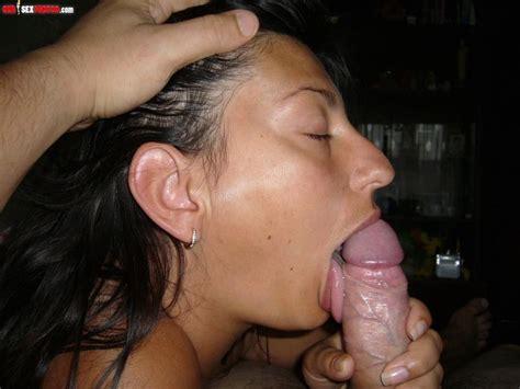 mature sex real homemade blowjobs