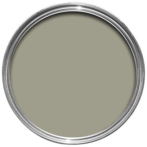 Kitchen Paint Colors B And Q by Sandtex Olive Green Smooth Masonry Paint 5l Departments