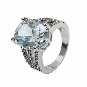 wedding rings cheap tiffany engagement rings cheap With cheap wedding band rings