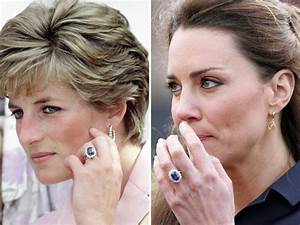 19 most expensive pieces of jewelry on the planet afun4u With princess diana wedding ring