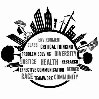 Sociology Why Oshkosh Wisconsin University Created