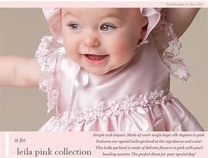 designer toddler clothing gloss