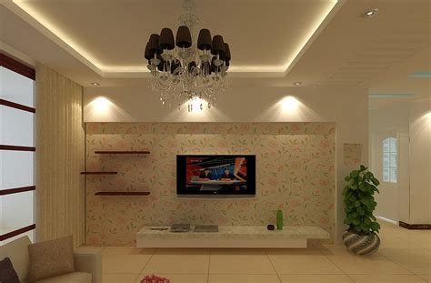 77 Really Cool Living Room Lighting Tips, Tricks, Ideas