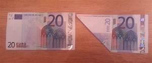 Origami Schmetterling Anleitung : schmetterling aus einem geldschein falten origami mit geldscheinen ~ Frokenaadalensverden.com Haus und Dekorationen