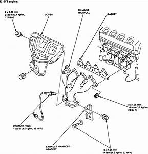 2005 Dodge  Ram Truck Ram 1500 1  2 Ton 4wd 5 7l Mfi Ohv