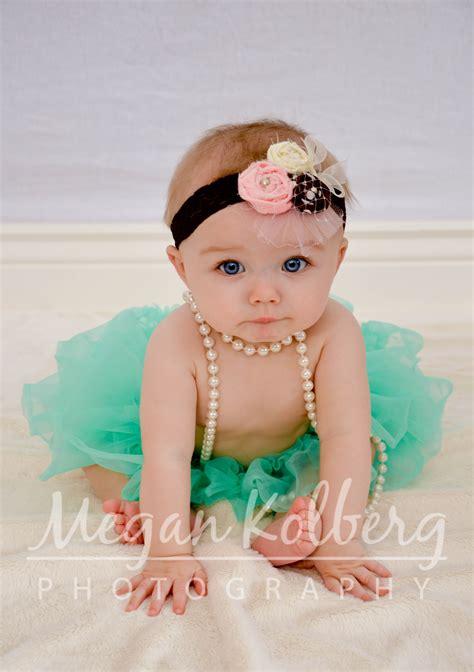mos photo ideastinkin cute cute baby photo ideas