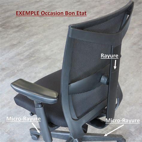 fauteuil de bureau d occasion fauteuils professionnels d 39 occasion et référentiel niveaux