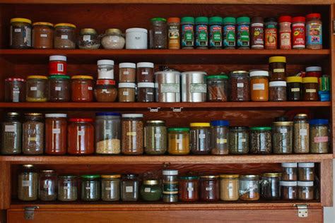 Spice Rack And Spices by Like Cooking These Are Why Spice Rack Ideas Will Be