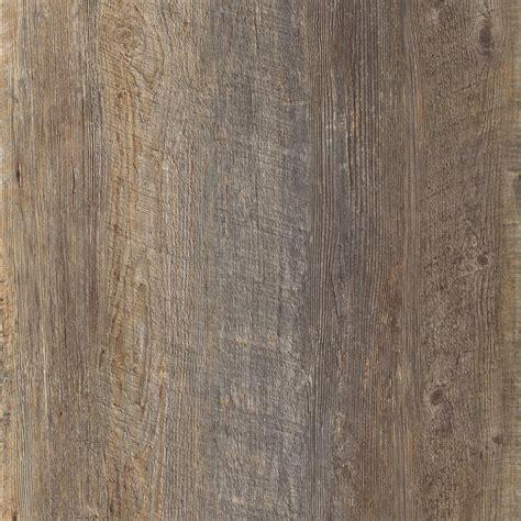 home depot flooring lifeproof lifeproof take home sle stafford oak luxury vinyl flooring 4 in x 4 in 1001148105 the
