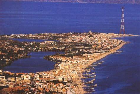 Sede Inpdap by Sede Inpdap Messina