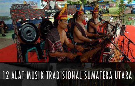 Dimana memiiki jenis bunyi ideofon, yakni bunyi yang dihasilkan japen adalah alat musik yang berasal dari pulau kalimantan tepatnya pada daerah provinsi kalimatan tengah. 12 Alat Musik Tradisional Sumatera Utara dan Penjelasannya ...