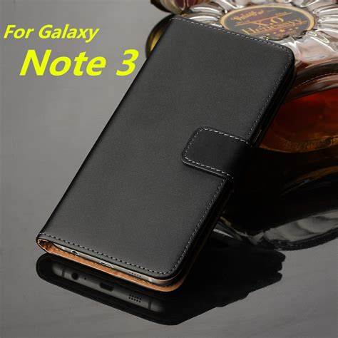 note3 wallet for samsung galaxy note 3 luxury flip cover for samsung note 3