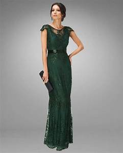 mermaid strapless embroider emerald dresses designers With emerald dresses wedding