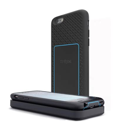 iphone charging pad iphone 6 wireless charging pad bone cases
