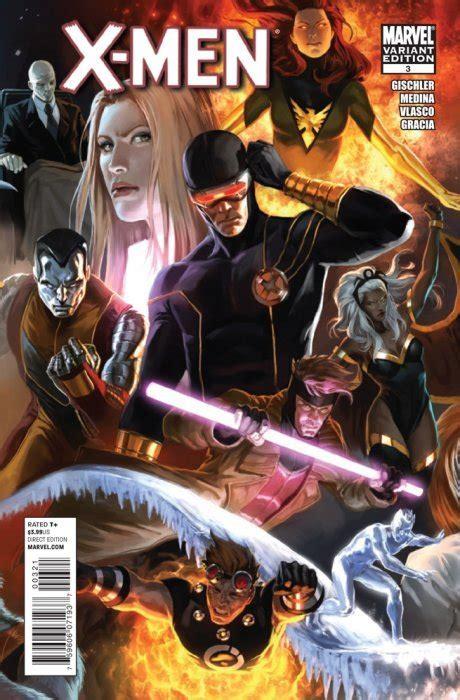 marvel comics comicbookrealm 3c 3b issue