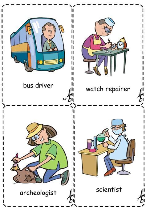 unit  jobs lessons tes teach