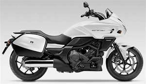 Moto Honda Automatique : moto honda 750 automatique ~ Medecine-chirurgie-esthetiques.com Avis de Voitures