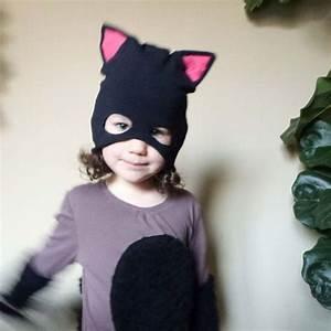 Deguisement Chat Fille : 17 meilleures id es propos de deguisement chat sur pinterest deguisement pour chat costume ~ Preciouscoupons.com Idées de Décoration