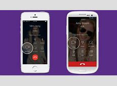 Viber Video Calls on Mobile Now Available on Android, Apple