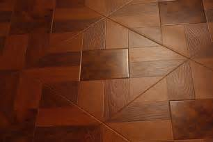 wood effect floor tile reviews bathroom furniture ideas