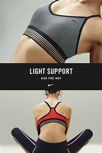 101 best images about NIKE PRO BRA COLLECTION on Pinterest | Trainers Fitness apparel and Training