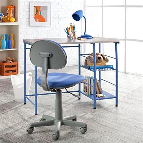 homework desks for