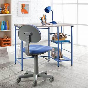 homework desks for kids With boys homework desk