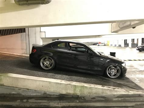 coupe er bmw     coupe
