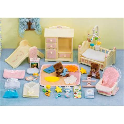 Calico Critters Baby Bathroom Set by 296 Best Images About Calico Creative On