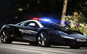 Best nfs car wallpapers (10 Pic) | cartestimony