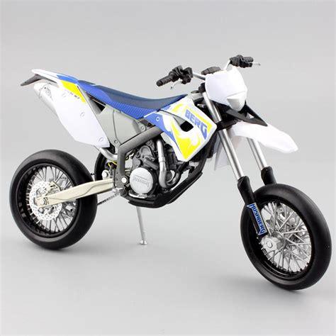 2019 1 12 scala mini 2010 ktm husaberg fs 570 supermoto dirt bike moto motocross enduro corsa