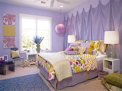 Room Ideas Paint Your Own Design With Awesome On How To