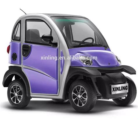 New Electric Cars For Sale by 2018 New Arrival All Weather 3500w Electric Smart Car Mini
