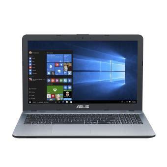 but ordinateur portable pc portable asus r541uj dm138t 15 6 quot ordinateur portable achat prix fnac