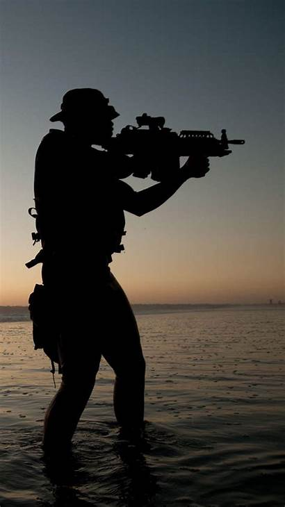 Seal Navy Wallpapers Military Mobile Wallpapercave