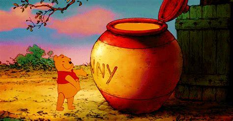 Winnie The Pooh Buku Anak Terfavorit Di Inggris