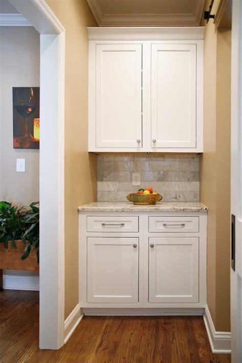 kitchen remodeling  marietta ga adb